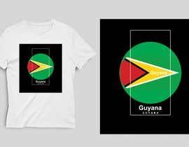 hasansordar74 tarafından T-Shirt graphics için no 16