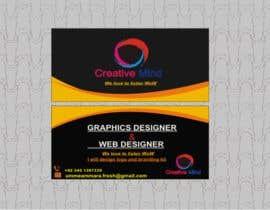 nº 2 pour Create Branding Package par Ammara12gulzar
