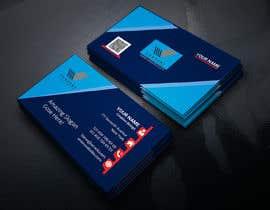 #12 for Create Branding Package by OmurFarukMiazi