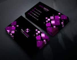 #48 para Create Branding Package por mrnrahi