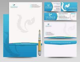 #45 para Create Branding Package por moazzama55