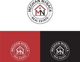 #139 for realtor logo by mrk1designs