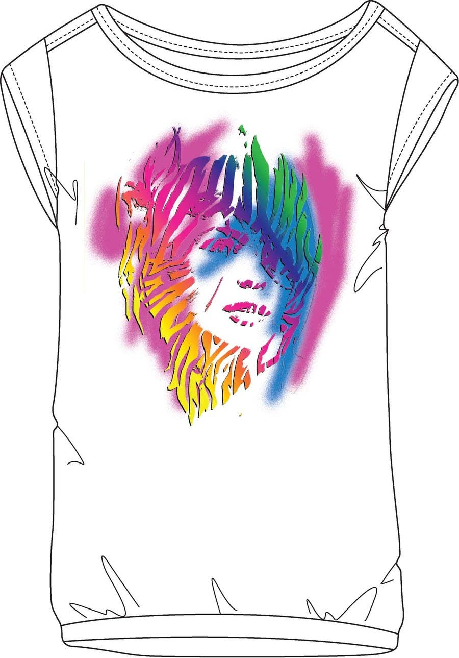 Proposition n°                                        63                                      du concours                                         Up to 10 prizes - T-shirt designs: performing arts including juggling, fire dancing, fire breathing, busking, etc.