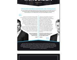 princessbadal님에 의한 Flyer Design for Real Estate Agent을(를) 위한 #15