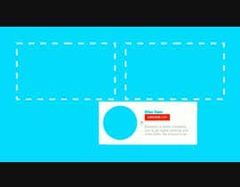 #17 for Youtube Video Opener AND End Screen overlay by itsumon