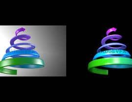 Nro 3 kilpailuun Animated logo käyttäjältä radgevfx