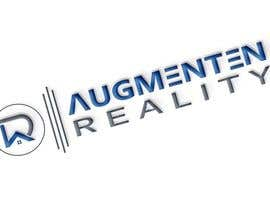 #130 for Design a Logo for Augmented Reality by AZDesigner3316