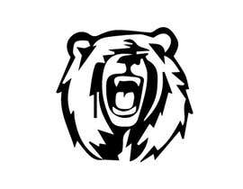 #99 for Design of ANGRY BEARS (icons) by shiekhrubel