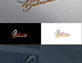 #282 for Professional logo design by ashraf1997