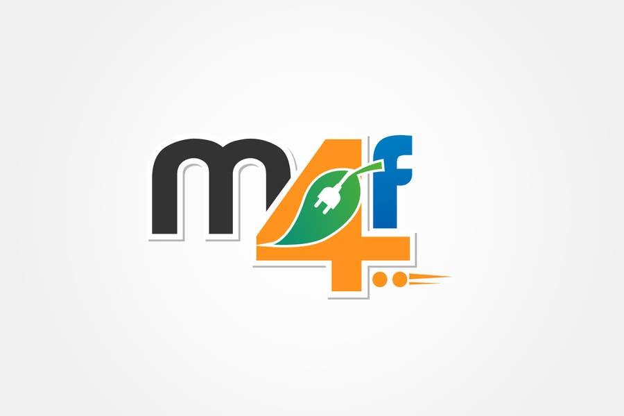 #174 for Logo Design for e-mobility start-up by pixelhubdesings