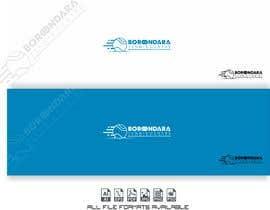 #124 untuk Design a logo for a Tennis Centre oleh alejandrorosario