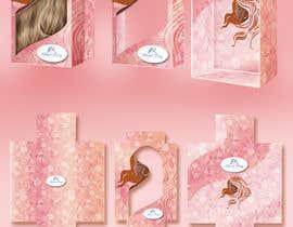 #64 , Graphic Design for a Doll Box 来自 saurov2012urov
