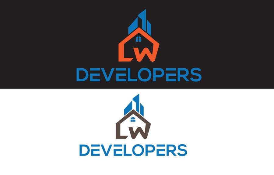 Конкурсная заявка №66 для logo design