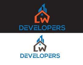 #66 , logo design 来自 realzohurul