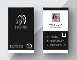 #691 , MODERN BUSINESS CARD DESIGN 来自 sonupandit
