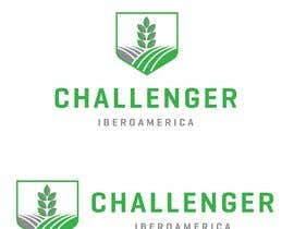 #175 untuk Design Logo for Agriculture Company oleh suvinnadhv