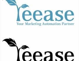#22 for Logo Designer to Create Logo for Launch of Yeease by VISIONARYLABS
