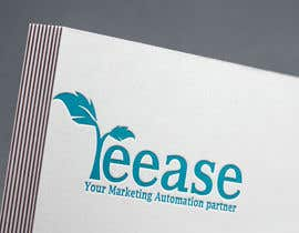 #21 for Logo Designer to Create Logo for Launch of Yeease by smd21580