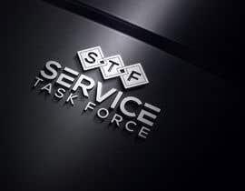 shakilhossain711 tarafından Business Logo Design için no 130