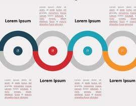 #1 for Infographic of business models af MdFaisalS