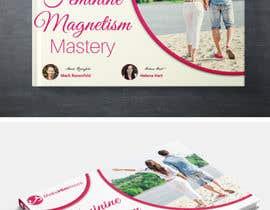 #83 for Feminine Magnetism Mastery Landscape Design af Akheruzzaman2222