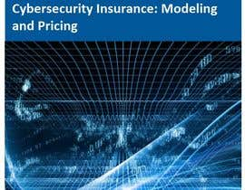 #1 for Cyber Insurance Framework and Pricing Model - Data Analysis by abirrajdut