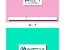 #8 para Design Tabs for Proposal por crazyyeditor