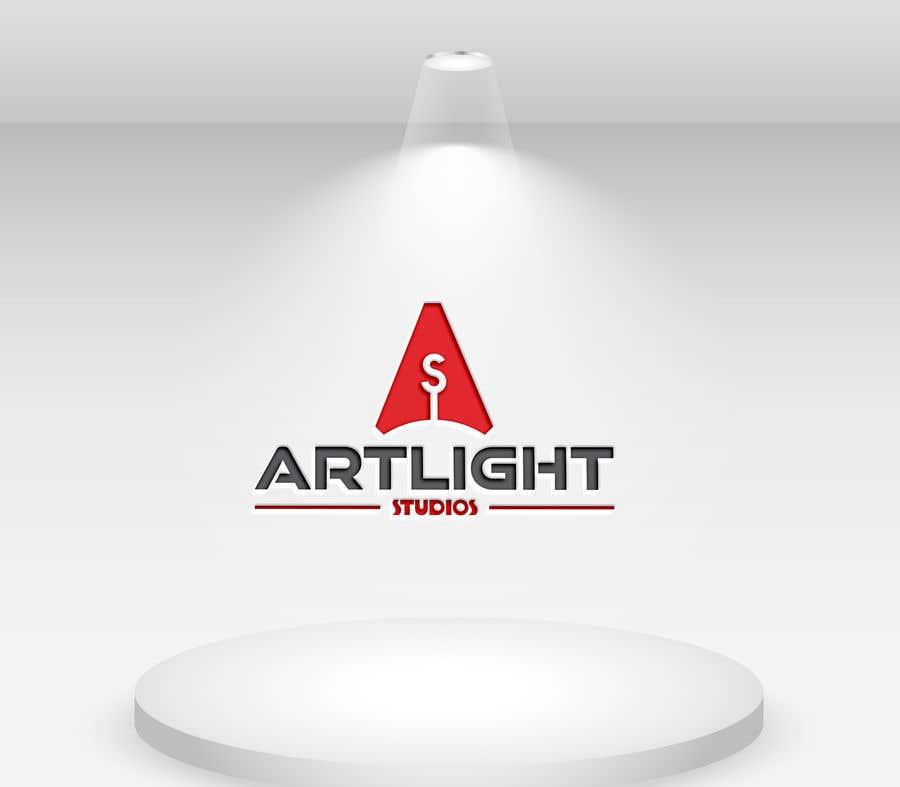 Konkurrenceindlæg #69 for Build me a logo/brand
