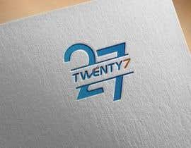 #15 for Build me a Logo af romzana75