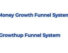 #33 para Name my lead generation funnel por sharif106
