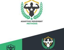 #12 za Adaptive Movement Methods od naveed786logicte