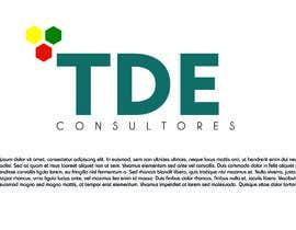 #78 para Logo Design for new company de reynaldotrabajo
