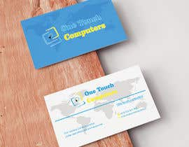 #64 for DESING MY COMPANY LOGO, VISITING CARD, BANEER by sajjadulhuque