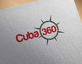 #263 untuk I want a new Logo for my tour company oleh shoheda50