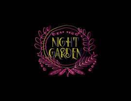 #151 for Logo Illustration Design (Creative, Fantasy/Mystical) af designerayesha09