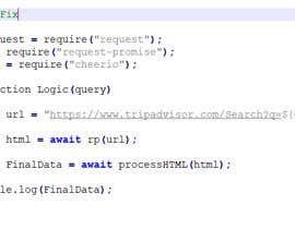 #4 for fix bug in scraper script af ndusan