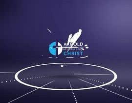 Nro 14 kilpailuun Logo Splash Video käyttäjältä Jswanth