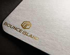 #9 for Need a logo design by giusmahmud