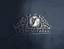 #71 für Yasmin-Farah von efecanakar