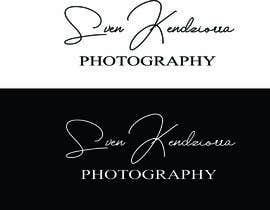#53 untuk I Need a photographer Logo oleh Frm122719