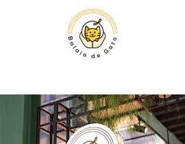 #1039 for Logo for a Brazilian Company by nayemreza007