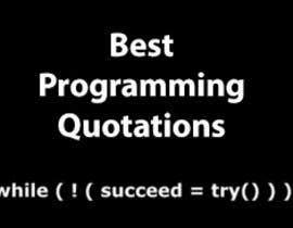 #4 для Mobile APP database problem от AmitPandeyTech