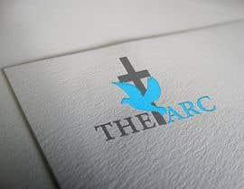 #87 cho Logo for Church bởi sdpartha