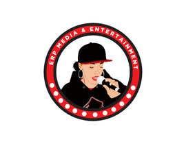 #100 for logo contest 2 of 4 af mdrakibulislam98