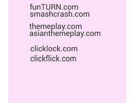 #21 для Name for a website от MousumySabnam