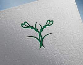 #33 for Arabic Logo Design 2 af shahidjabbi