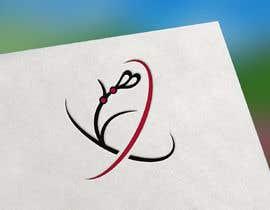 #34 for Arabic Logo Design 2 af shahidjabbi