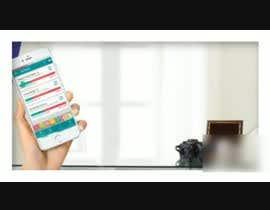 #5 for Mobile Application Demo Video af smkhalidiu
