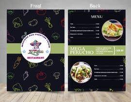 #32 cho Branding For La Tacona bởi mindlogicsmdu