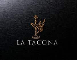 #25 cho Branding For La Tacona bởi sh013146